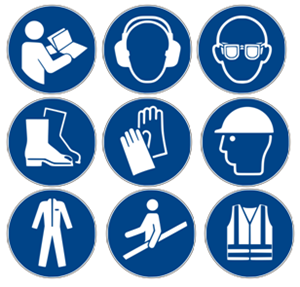 Logo za kategoriju ZNAKOVI OBVEZE