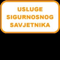 Slika Usluge sigurnosnog savjetnika
