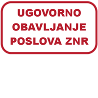 Slika Ugovorno obavljanje poslova ZNR kod poslodavca
