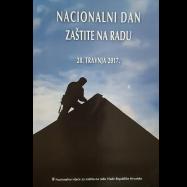 Picture of 28. travnja - Nacionalni dan ZAŠTITE NA RADU