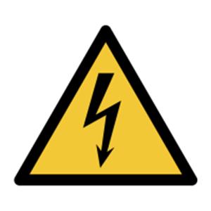 Logo za kategoriju ELEKTRIČNA STRUJA