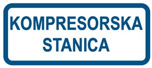 Picture of CS-INFO-046 - KOMPRESORSKA STANICA
