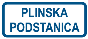 Picture of CS-INFO-101 - PLINSKA PODSTANICA