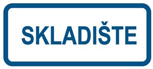 Picture of CS-INFO-102 - SKLADIŠTE