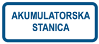 Picture of CS-INFO-104 - AKUMULATORSKA STANICA