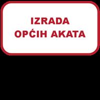 Picture of Izrada Pravilnika zaštite na radu