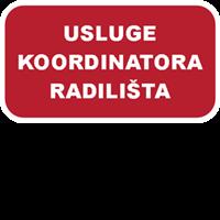Slika Usluge Koordinatora zaštite na radu