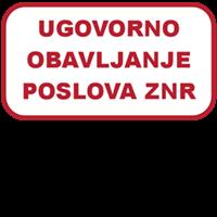Picture of Ugovorno obavljanje poslova ZNR kod poslodavca