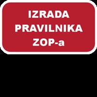 Picture of Izrada Pravilnika zaštite od požara
