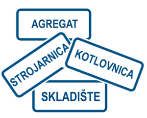 Picture for category Natpisi za vrata
