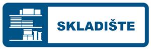 Picture of CS-INFO-106 - SKLADIŠTE