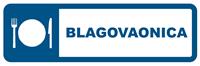 Picture of CS-INFO-108 - BLAGOVAONICA
