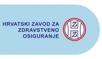 Picture of OD 1. LISTOPADA 2017. BITI ĆE OMOGUĆENA PRIJAVA OZLJEDE NA RADU ELEKTRONIČKIM PUTEM