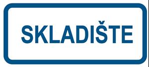 Picture for category SKLADIŠTA