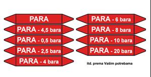 Picture of CS-CJEVOVODI GRUPA 2 - PARA