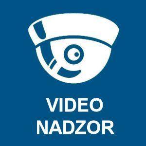 Picture of CS-VID-004 - VIDEO NADZOR